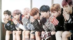 Image result for bts desktop wallpaper young forever