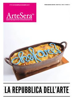 ArteSera n°10