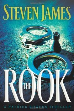 The Rook by Steven James http://www.amazon.co.uk/dp/0800718976/ref=cm_sw_r_pi_dp_4IEwrb0FAXCNC