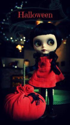 Blythe...m