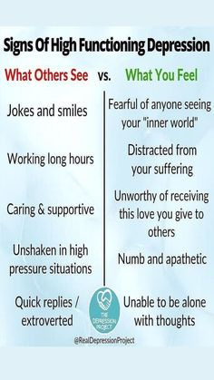 Mental Health Therapy, Mental And Emotional Health, Mental Health Quotes, Mental Health Awareness, Understanding Depression, Psychology Fun Facts, Think Positive Quotes, Affirmation Quotes, Self Improvement Tips