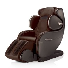 Massage & Relaxation Health Care Electric Massage Cushion Easy Folding Portable Heated Massager Home Office Full-body Back Neck Waist Shiatsu Massage Chair Seat Lovely Luster
