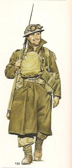 Nº 153.- Private Australian Army,1941..jpg