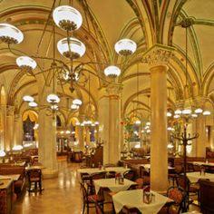 Unsere Top 10 liebsten Kafeehäuser in Wien, Geheimtipps und Klassiker | creme wien