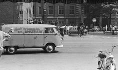 N.V. Amstellin