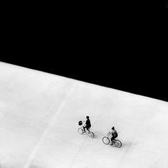 wanderings by Stella Sidiropoulou on Fotoblur