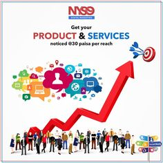 Get your Brand name noticed by bringing it on top search results and Social Media pages at minimal expenditure with our Digital Marketing Services. Best Digital Marketing Company, Digital Marketing Services, Online Marketing, Business Sales, Social Media Pages, Brand Names, Minimal, Letters, Search