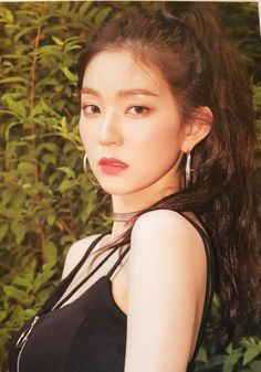 for red velvet's leader, irene! Seulgi, Red Velvet アイリーン, Red Velvet Irene, Red Velvet Wendy, Kpop Girl Groups, Kpop Girls, Korean Girl, Asian Girl, Korean Star