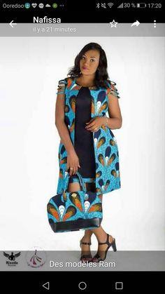 Collection of the most beautiful and Stylish Ankara Kimono Dresses, trendy ankara kimono dress, beautiful ankara kimono styles, stylish ankara kimonos, ankara kimono that trends Short African Dresses, Latest African Fashion Dresses, African Inspired Fashion, African Print Dresses, African Print Fashion, Couples African Outfits, African Attire, African Wear, Shweshwe Dresses