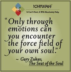 30 Best Seat Of The Soul Images Thinking About You Words Gary Zukav