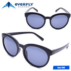 Cheap wholesale kids polarized sunglasses brand your own new fashion for child