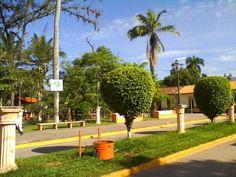 olanchito honduras | OLANCHITO CULTURA Y SOCIEDAD