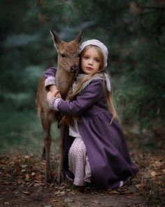 When you know you belong in a Fairy Tale. – Animal Wallpaper And iphone So Cute Baby, Cute Kids, Cute Babies, Tier Wallpaper, Animal Wallpaper, Wallpaper Ideas, Animals For Kids, Baby Animals, Cute Animals