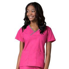 Core 1026 Maevn Uniforms Nurse Scrubs Medical Scrub