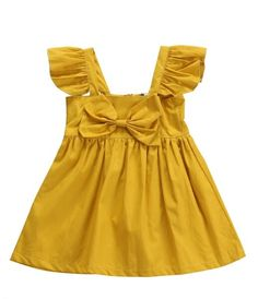 Highest quality Little one Tutu Clothes specifically for your newborn baby, We've a very nice collection of hand made toddler toddler dress long dresses. Toddler Girl Style, Toddler Girl Outfits, Toddler Fashion, Toddler Dress, Baby Dress, Kids Outfits, Toddler Girls, Kids Fashion, Baby Skirt
