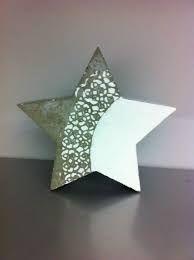 Bildergebnis für beton deko weihnachten