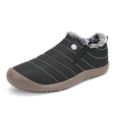 Von Die 145 2019HerrinSchuhe Bilder Besten Und Shoes In Ybvf7gy6