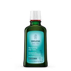 Shampoo ohne silikone aussie