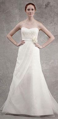 Jenny Yoo Collection Aurora #1240B