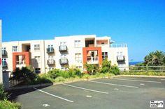 4 Bedroom Apartment For Sale In Margate, Hibiscus Coast, Kwazulu Natal for R 4 Bedroom Apartments, Apartments For Sale, Two Bedroom, Bedrooms, Oven And Hob, Vacant Land, Granite Tops, Kwazulu Natal, Ground Floor