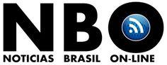 Noticias Brasil Online