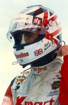 Nigel the legend my hero !!!!