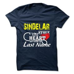 [New tshirt name origin] SINDELAR  Shirts 2016  SINDELAR  Tshirt Guys Lady Hodie  TAG YOUR FRIEND SHARE and Get Discount Today Order now before we SELL OUT  Camping administrators