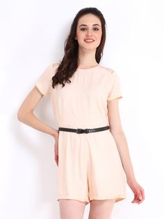 Buy Women Playsuit,JumpSuit & Party Wear At Rs 549 From Myntra Fashion Sale. Get Flat 50% Off On All Women Wear.