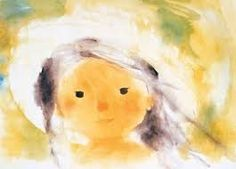 Image result for watercolor children's books