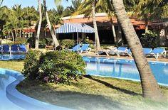 Dames Hotel Deals International - Sol Sirenas Coral Resort - Av. Las Americas y Calle K, Varadero, Cuba