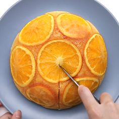 orange upside down cake recipes & orange upside down cake . orange upside down cake recipes . orange upside down cake easy Cooking Tips, Cooking Recipes, Healthy Recipes, Dishes Recipes, Cooking Videos, Delicious Recipes, Food Videos, Vegetarian Recipes, Rice Cooker Recipes