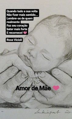 Amor de mãe 😘❤ Love Mom, Family Love, Me Quotes, Humor, Inspiration, Funny Mom Stuff, Quotes Love, Inspirational Quotes, Unconditional Love