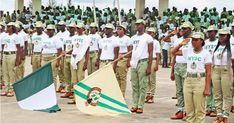 National Youths Service Corps (NYSC) members are to get N100million interest free loan under the Skills Acquisition and Entrepreneurship Development unit of the scheme. The loans are to be disbursed to the corps members by NYSC Central Bank of Nigeria Bank of Agriculture Bank of Industry Heritage Bank and the NYSC Foundation.  NYSC Coordinator in Sokoto state Musa Abubakar disclosed this Friday at the NYSC Cultural Carnival organized to boost peace unity and integration of the nation.  He…