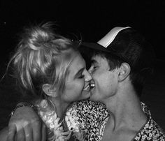 meredith mickelson and kian lawley