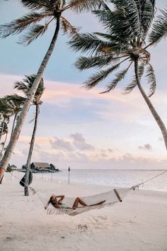 Maldives summer vibes, adventure travel, places to travel, travel Visit Maldives, Maldives Travel, Maldives Beach, Maldives Resort, Maldives Honeymoon, Maldives Vacation, Vacation Mood, Places To Travel, Landscape Photography