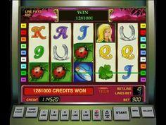 Вулкан удачи игровые автоматы онлайн бесплатно москва онлайн игровые автоматы гаминатор