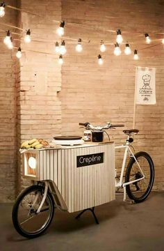 Food Rings Ideas & Inspirations 2017 - DISCOVER FoodTruck und Streetfood Ideen mit flexhelp Foodtruck Marketing www.de Food Trucks Discovred by :