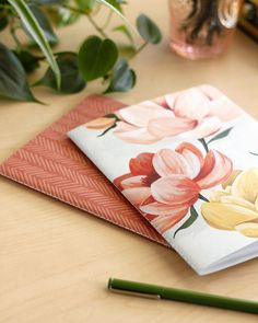 Arts And Crafts, Paper Crafts, Designs For Dresses, Cute Stationery, Day Planners, Paper Cover, Life Planner, Girls Accessories, Paper Goods