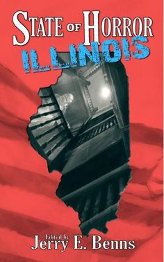 State of Horror: Illinois Review | Alexander S. Brown