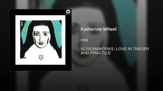Katherine Wheel