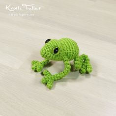 Little frogs and toads crochet amigurumi pattern crochet frog little frogs and toads crochet amigurumi pattern crochet frog frogs and crochet dt1010fo