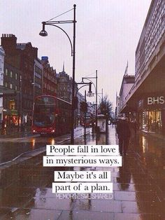 Song Lyrics Thinking Out Loud by Ed Sheeran Song Lyric Quotes, Music Lyrics, Music Quotes, Ed Sheeran Lyrics, Lyrics To Live By, Thinking Out Loud, People Fall In Love, My Funny Valentine, Cute Quotes