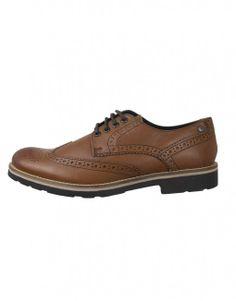 Base London Bowling Brogue €110 Men Dress, Dress Shoes, Brogues, Bowling, Shoe Boots, Kicks, Oxford Shoes, Lace Up, Base
