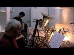 Música de Bolso - Pélico - À Beira do Ridículo