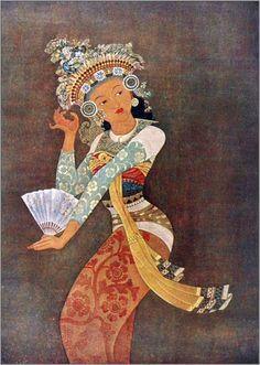 Dhirendra Krishna Deb Barman.
