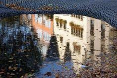 Kölner #Altstadt im Herbst