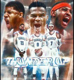 Ideas basket ball players memes for 2019 Rita Ora Adidas, Red Basket, Chill, Basket Sport, Basketball Players, Basketball Stuff, Nba Players, Oklahoma City Thunder, Team Gifts