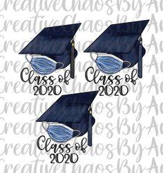 Graduation Logo, Graduation Images, Graduation Quotes, Graduation Party Decor, Grad Parties, Graduation Ideas, Birthday Gifts For Best Friend, Best Friend Gifts, Grad Hat
