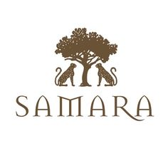 Samara Private Game's Instagram Posts and Link in Bio Private Games, Samara, Link, Instagram Posts