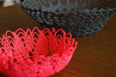 MaillO /// http://leoetviolette.blogspot.fr/#